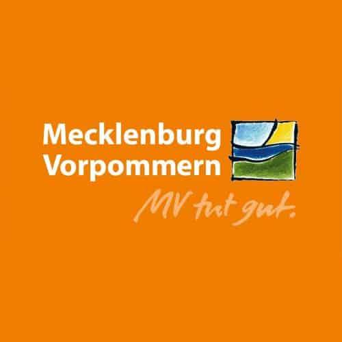 Ausflugstipps für Familien - Eventkalender Mecklenburg Vorpommern