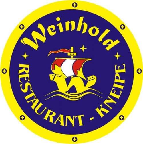Restaurants Rerik - Restaurant & Kneipe Weinhold