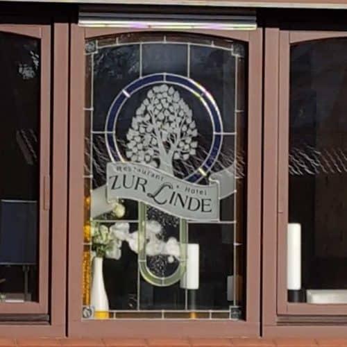 Restaurants Rerik - Hotel & Restaurant Zur Linde